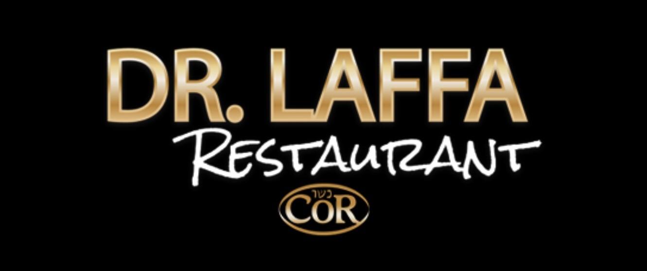 Laffa Restaurant