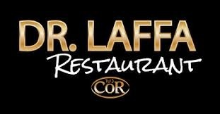 Doctor Laffa Restaurant